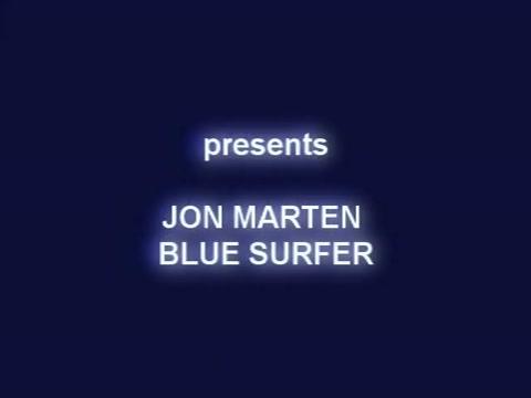 Blulife Jon Martin Clip 2 My Naked Teen Pic