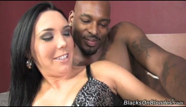 Megan Foxx - DogFartNetwork amateur slutty wife threesome pornhub