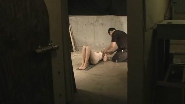 IntoTheAttic henri matisse reclining nude