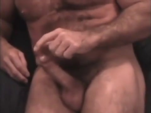NICE HAIRY DAD WANKING mom and son bathtub blowjob anime