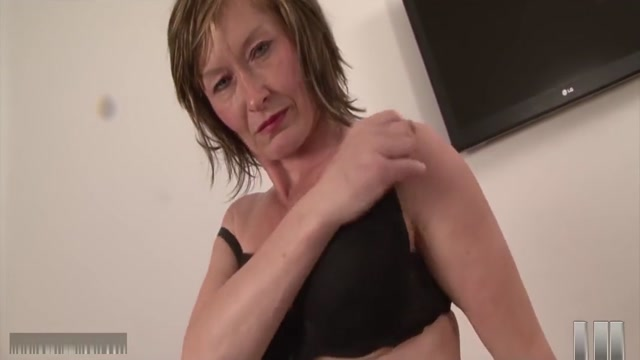 Grandma Likes To Get Her Pussy Fucked By Black Dick T nation bodybuilding bodybuilders who have died