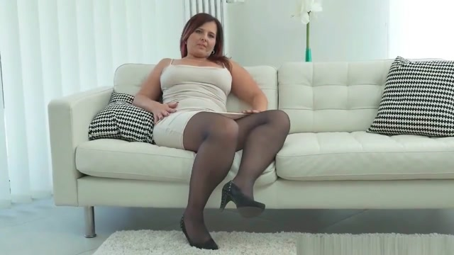 Euro Milfs In Nylon Riona, Alice And Ameli colombian weed porn tube