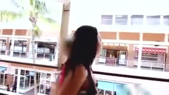 Teen Cummed Over In Pov xvideo asian wet tshirt