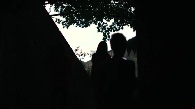 Xxx Porn Video - Blown Away - Scene 2 Philippines Face Fuck