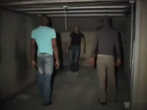Foursome porn movies of 2009