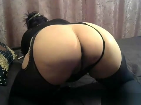 Hot Bbw Milf Cums All Over Her Bed Shemale phone txt