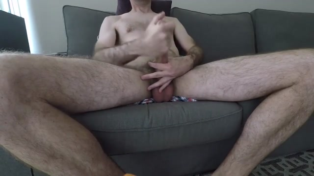 Ropes of cum shooting from my cock Good black fat pussy