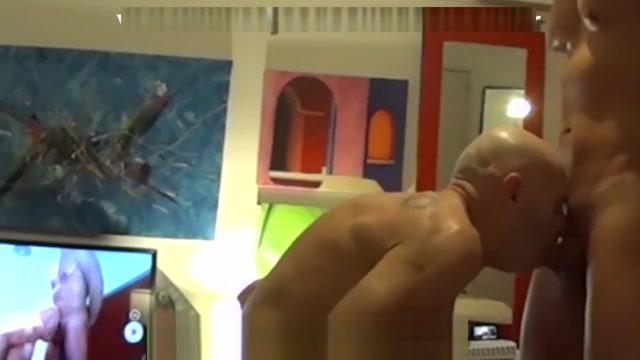 SEXO TOTAL CON ACABADA EN RELAX DE MASAJES SEXUALES Gemini man and aquarius woman sexually
