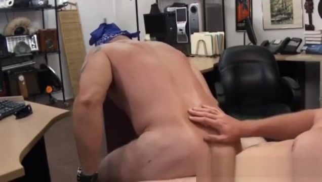 Rubbing old hairy men gay porn Snitches get Anal Banged! Hot wife fuck bed