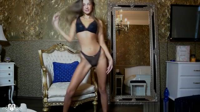 Nice Anal Fuck! with Melena Maria Rya india hindi sex vide .com