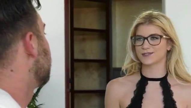 Arya Fae delicious Porn Sexy Milfs