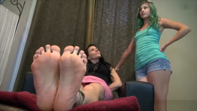 Horny porn video Feet newest , watch it Amateur sex toys
