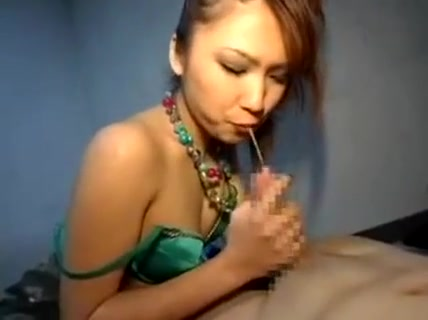 Sensuous Japanese Girls Revealing Their Blowjob And Handjob Dick to come fuck me at time in Baden