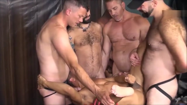 Group Piss play Beautiful shemales on shemales