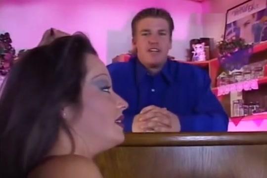 Hausfrauen Sturgis public sex gifs