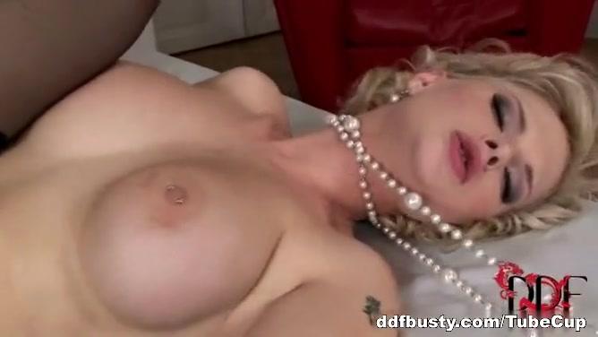 Enjoying a fuck for all seasons! strip tease sex scene
