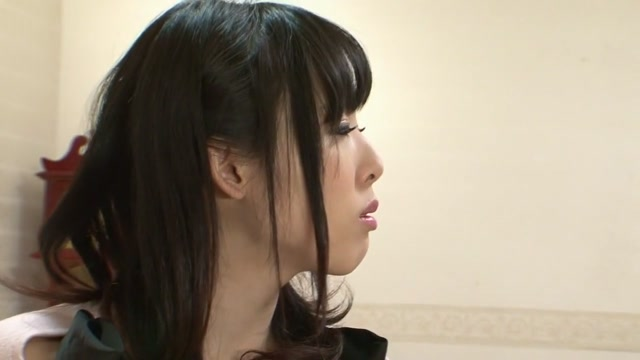 Amazing Japanese whore in Fabulous Stockings, HD JAV clip download jav ai uehara bokep full