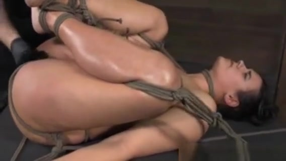 Sensory Deprived Slut Being Canned And Humiliated By Male Ma ellie idol is back blowjob