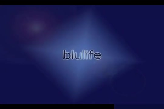 Blulife - Axys - Muscle Suite Handicap accessible nudist