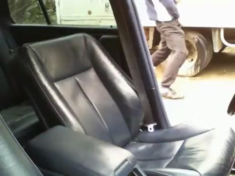 Nino (31a, Francais) - cruising sur lieu de drague 4 lesbian webcam porn recorded cams 1