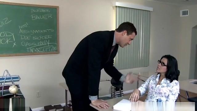 Geeky schoolgirl Danica Dillon fucking her older teacher Free Orgy Dvd