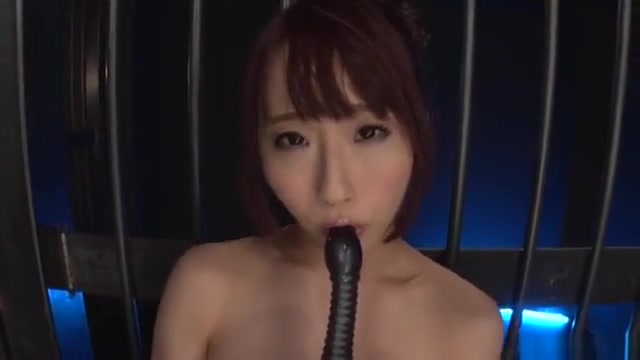 Japanese Pov Porn Scenes With Sexy Yui Misaki Phat ass asian nudes