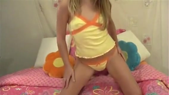 Lilblonde19yo That Is Blondelil19yo Aka Seater R Brothers Xvideos