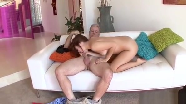 Fancy Teen Slut Is Happy To Ride Ramrod Of Her Cousin Mature bbw gets massive facial