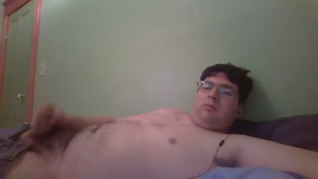 masturbation 1 Sexy british girls nude gif