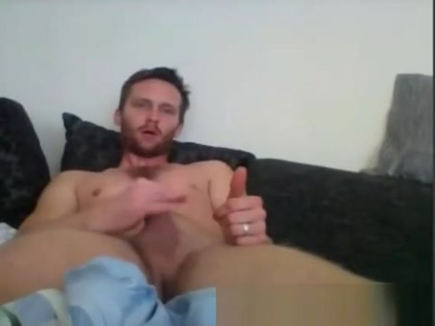 guy on cam 360 indian latest porn movies