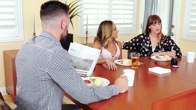 Flirty Teen Averie Moore Fucks With Stepuncle Lindsay lohan nude tube porn
