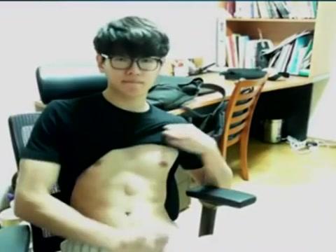 Korean 20 X Hot Sex Tube
