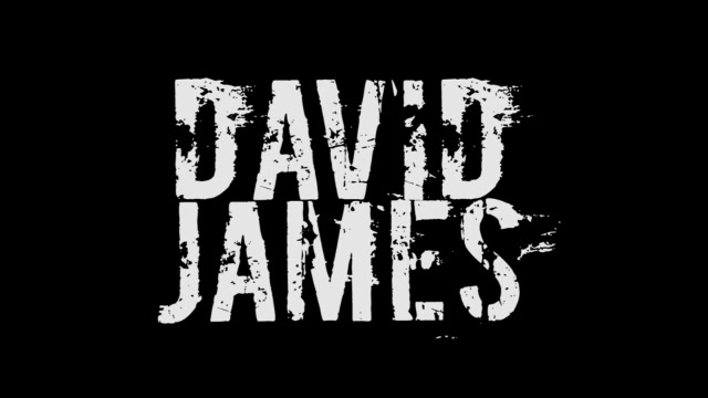 David James - ButchDixon Showering lesbians finger