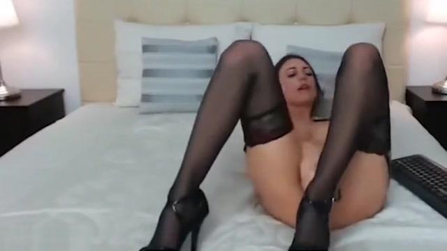 Stephanykitty Private Show Pics of nude scandonavian women