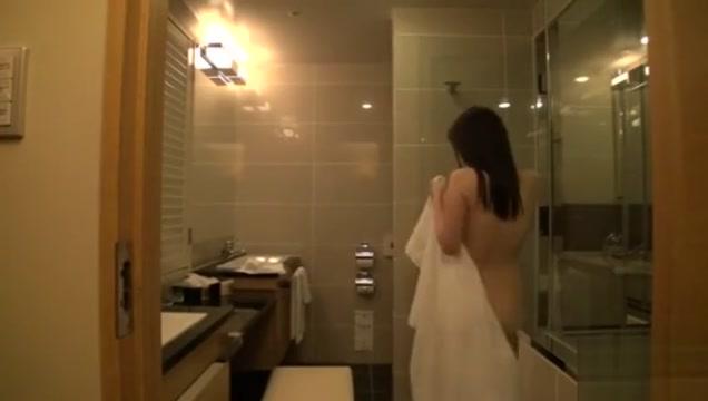 japanese shampoo 04
