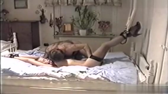 Horny Slut Bondage Squirt Worst online dating profiles