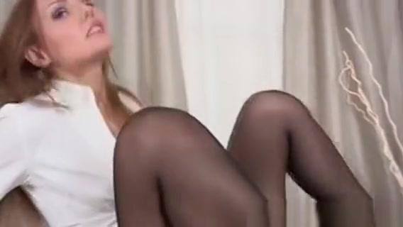 Urine Fetish Babe Splashing Around In Her Pee big boobs smoking sex