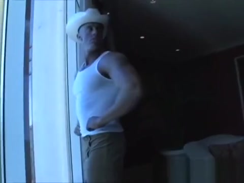 MuscleHunks - Muscles in Vegas Puffy pussy porn videos