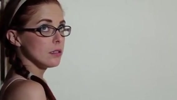 Pussylicked Busty Babe Assfucked Sex Vedio America Stayl
