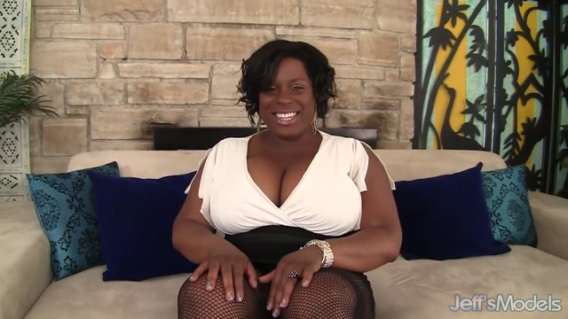 Mega Milkers Ebony BBW Marliese Morgan Stimulates Her Pussy with Sex Toys japanese bunny suit handjob blowjob porn videos