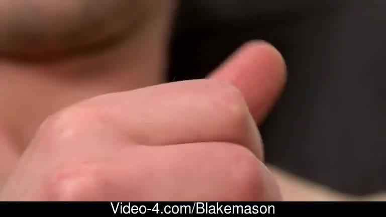 Recent Boy-Friend Caleb Strokes It - Caleb Kent dark magician girl only porm