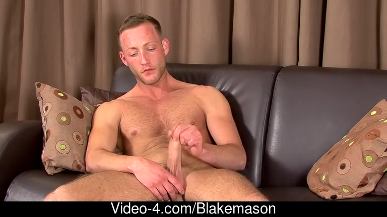 Jonny Realm Stroking Solo small breast amateur porn