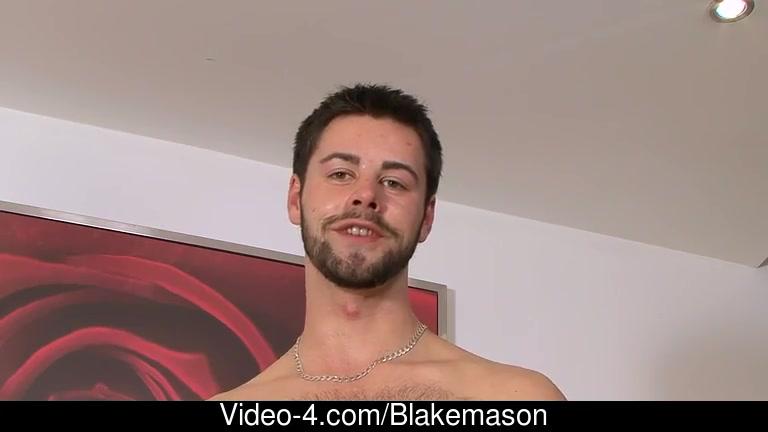 Patrick Hill alyson hannigan video nude