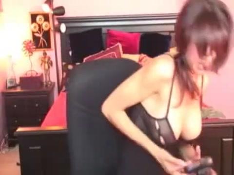 Hottest sex movie Fetish hot pretty one