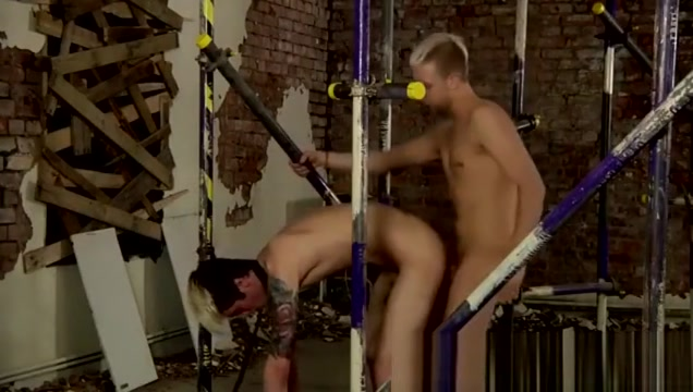 Teen males in bondage gay Rhys is a real man-meat lover, and even however Naturist chat rooms