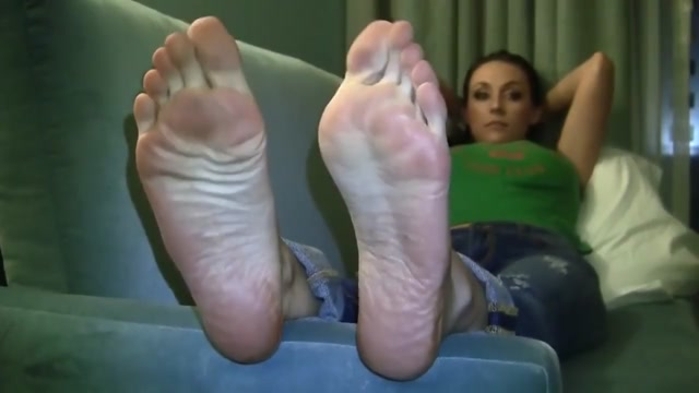 Large Female Soles dina and hosam sex