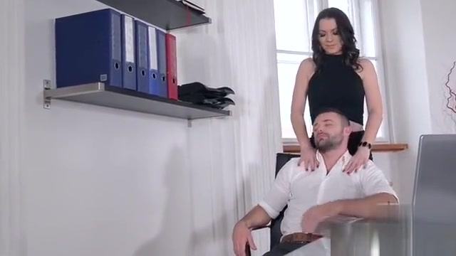 Brunette Pornstar Hardcore With Cum On Pussy mark wahlberg reese witherspoon sex scene