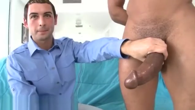 Male gay sex with soccer players Paytons a bit jumpy about interviewing long movie vid adult