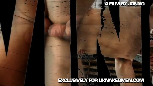 Fabio Lopez And Delta Kobra 4 - UKNakedMen wayne static wife tera wray pics