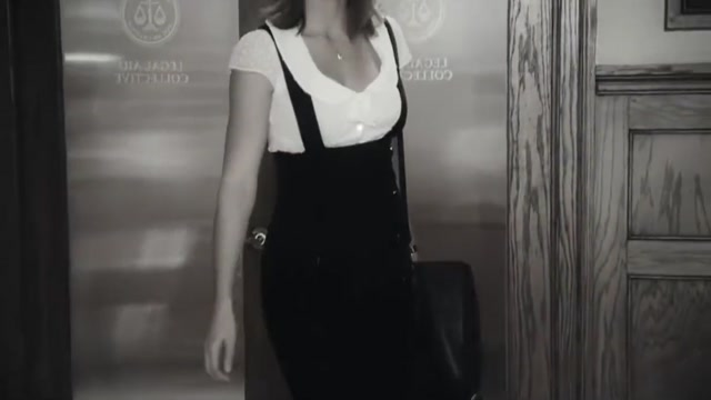 JESSICA BIELS TIGHT ASS IS PERFECTION [SUPERcut] Ero advertisement